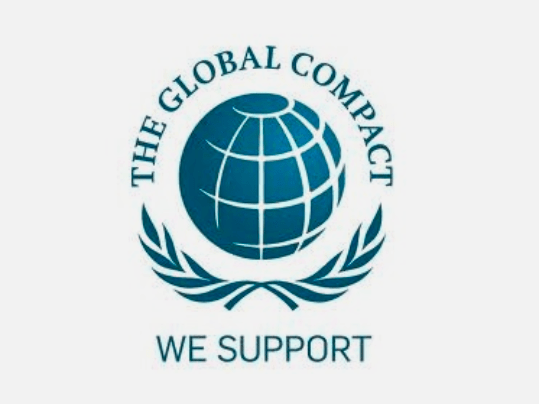 The Global Compact Min