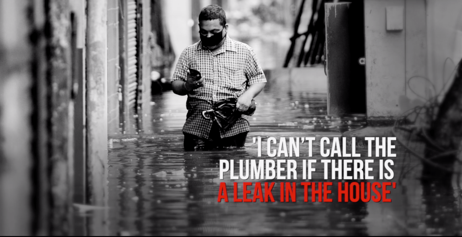 10 Havas India Cyclonereliefcampaign